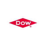 Dow sq160