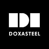 Doxasteel sq160