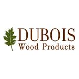 Duboiswood sq160