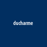 Ducharmeseating