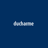 Ducharmeseating sq160