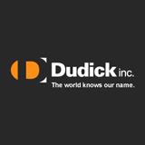Dudick sq160