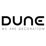 Dune sq160