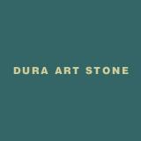 Duraartstone