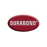 Durabond