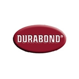 Durabond sq160