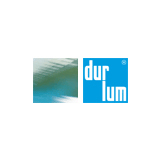 Durlum sq160