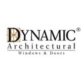 Dynamicwindows sq160