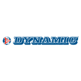 Dynamicclosures sq160