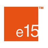 E15 sq160