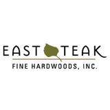 Eastteak