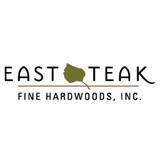 Eastteak sq160