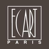 Ecart international sq160