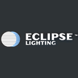 Eclipselightinginc sq160