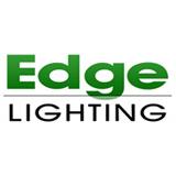 Edgelighting sq160