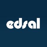 Edsal sq160