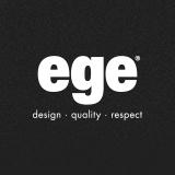 Egecarpets
