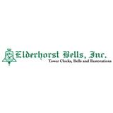 Elderhorstbells sq160