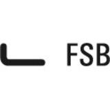 Fsb logo sq160