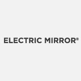 Electricmirror sq160