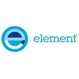 Element sq160