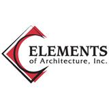 Elementsofarc sq160