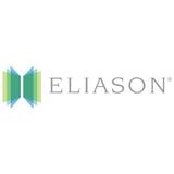 Eliasoncorp