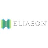 Eliasoncorp sq160