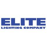 Elitelighting sq160