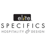 Elitespecifics sq160