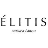 Elitis sq160