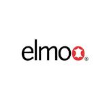 Elmoleather sq160