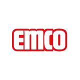 Emco bath sq160
