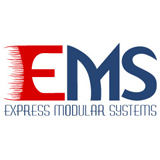 Expressmodularsystems sq160