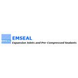 Emseal sq160