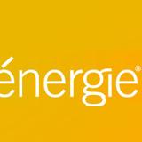 Energielighting