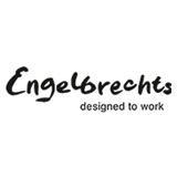 Engelbrechts sq160