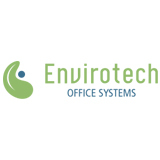 Envirotechoffice sq160