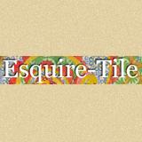 Esquire tile