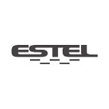 Estel sq160