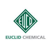 Euclidchemical