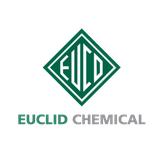 Euclidchemical sq160