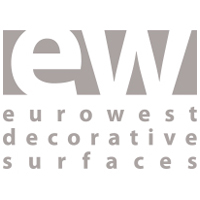 Eurowest logo