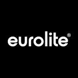 Eurolite sq160