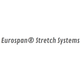 Eurospan stretch systems