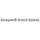 Eurospan stretch systems sq160