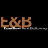 Evansandbrown sq160