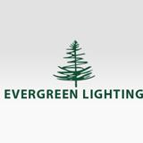 Evergreenlighting sq160