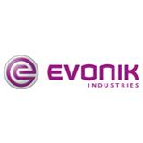 Evonik sq160