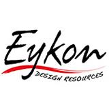 Eykon sq160